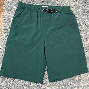 Old Navy Boy Dr-fit Shorts